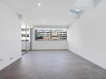 110/8 Monash Road, Gladesville 2111, NSW Apartment Photo