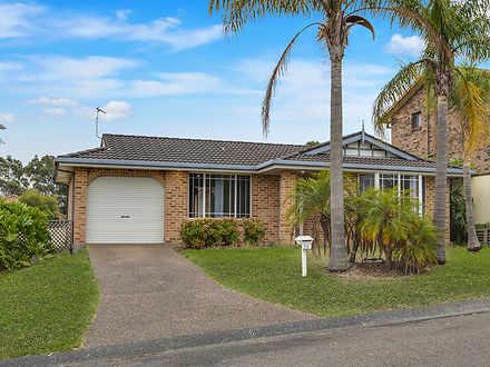 74 Gavin Way, Lake Haven 2263, NSW House Photo