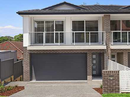 37 Edward Street, Merewether 2291, NSW Townhouse Photo