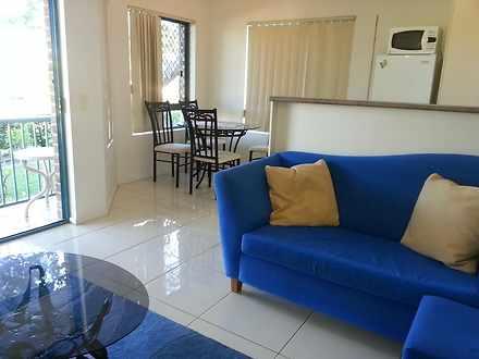 Southport 4215, QLD Unit Photo
