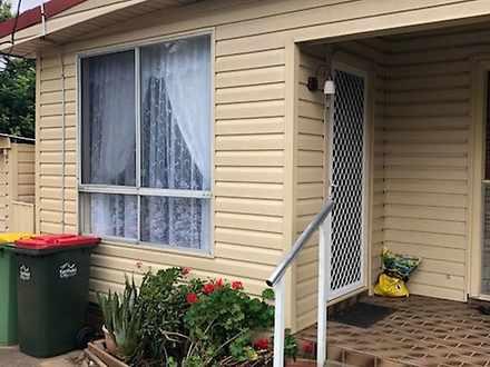 Smithfield 2164, NSW Duplex_semi Photo