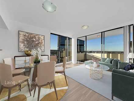 2301/138-140 Church Street, Parramatta 2150, NSW Apartment Photo