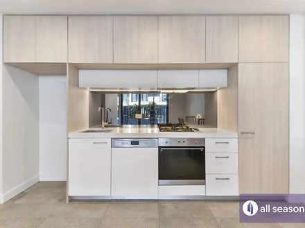 GROUND FL 9 Dehli  Road, North Ryde 2113, NSW Apartment Photo