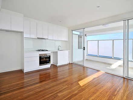 202/269 Grange Road, Ormond 3204, VIC Apartment Photo