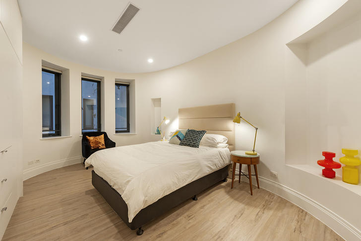 411/9-15 Bayswater Road, Potts Point 2011, NSW Apartment Photo