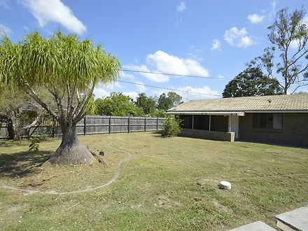 6A Elizabeth Court, Loganlea 4131, QLD House Photo