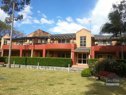10/66-70 Great Western Highway, Emu Plains 2750, NSW Apartment Photo