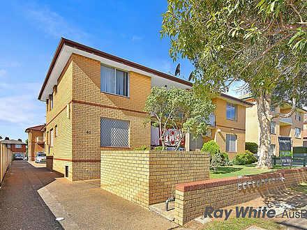 5/43 Fairmount Street, Lakemba 2195, NSW Apartment Photo