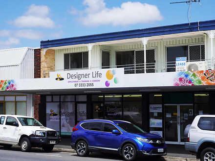 1/199 Musgrave Street, Berserker 4701, QLD Apartment Photo