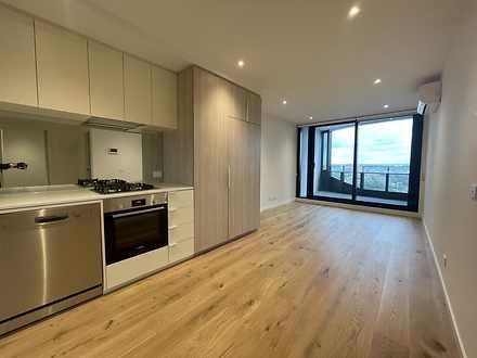602/5 Joseph Road, Footscray 3011, VIC Apartment Photo