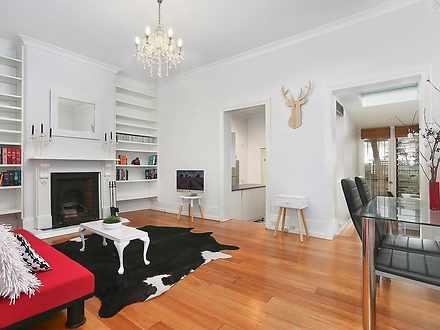 1/296 Bridge Road, Forest Lodge 2037, NSW Apartment Photo