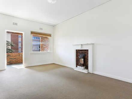 177 Victoria Road, Bellevue Hill 2023, NSW Apartment Photo