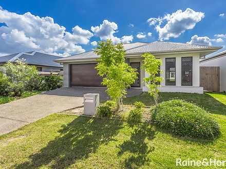 38 Lindquist Crescent, Burpengary East 4505, QLD House Photo