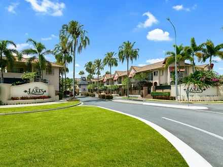 413/2-10 Greenslopes Street, Cairns North 4870, QLD Apartment Photo