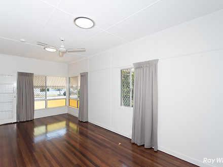 57 Macoma Street, Banyo 4014, QLD House Photo