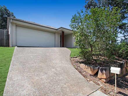 13 Avalon Close, Bellbird Park 4300, QLD House Photo