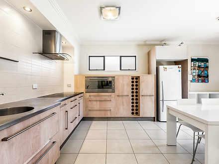 12 Howard Street, Collinswood 5081, SA House Photo