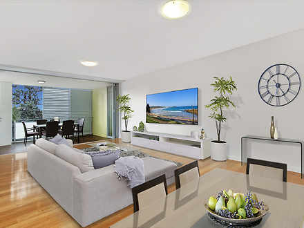 5/9-11 Boronia Street, Dee Why 2099, NSW Apartment Photo