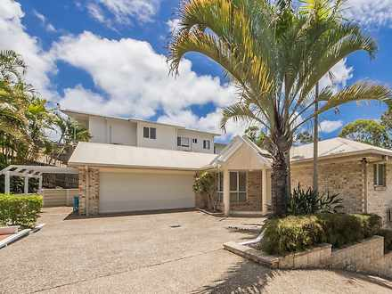 773 Ashmore Road, Molendinar 4214, QLD House Photo