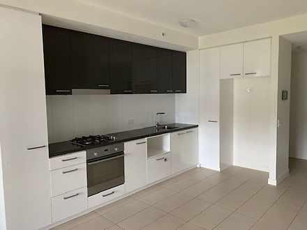 427/14-20 Nicholson Street, Coburg 3058, VIC Apartment Photo