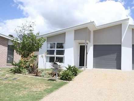 1 / 48 Coogera Court, Morayfield 4506, QLD Duplex_semi Photo