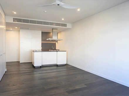 203/124 Terry Street, Rozelle 2039, NSW Apartment Photo