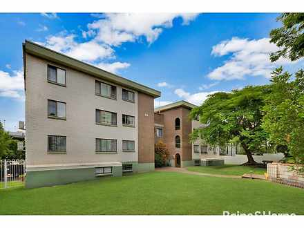 5/95 Station Road, Indooroopilly 4068, QLD Unit Photo