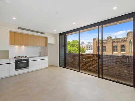 B308/87 Bay Street, Glebe 2037, NSW Apartment Photo