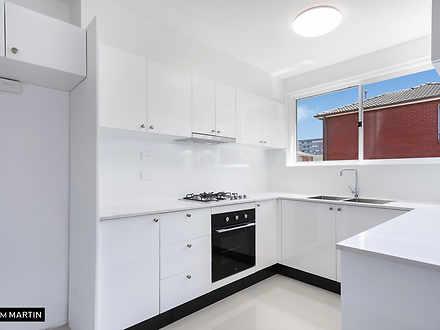 7/17 Evans Avenue, Eastlakes 2018, NSW Apartment Photo