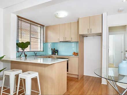 2/64 Willis Street, Kingsford 2032, NSW Unit Photo