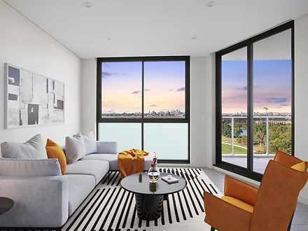 803/25-29 Gertrude Street, Wolli Creek 2205, NSW Apartment Photo