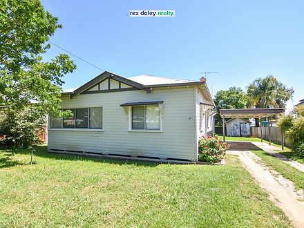 13 Avern Street, Inverell 2360, NSW House Photo