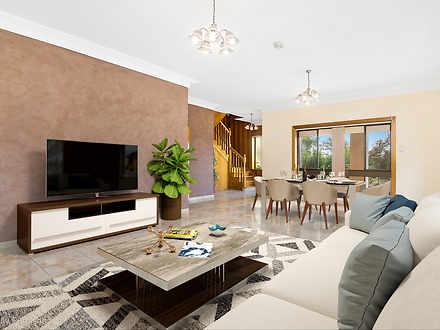 416 Bexley Road, Bexley 2207, NSW House Photo