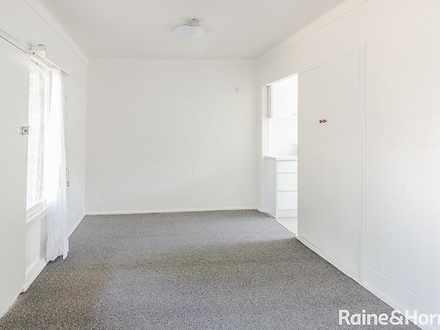 6/1 Argyle Street, Parramatta 2150, NSW House Photo