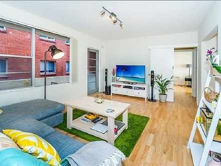 2/30 Maroubra Road, Maroubra 2035, NSW Apartment Photo