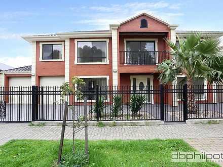 38 Leader Avenue, Kilburn 5084, SA House Photo