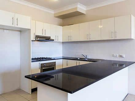 3/281 Beams Avenue, Mount Druitt 2770, NSW Apartment Photo