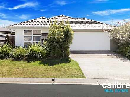 9 Spearmint Street, Griffin 4503, QLD House Photo
