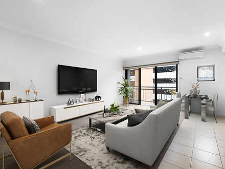 301/69-71 Stead Street, South Melbourne 3205, VIC Apartment Photo
