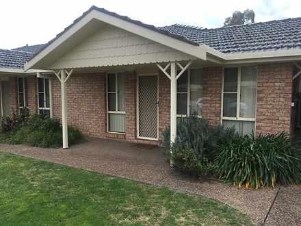 3/2B Nicholson Street, Mudgee 2850, NSW House Photo