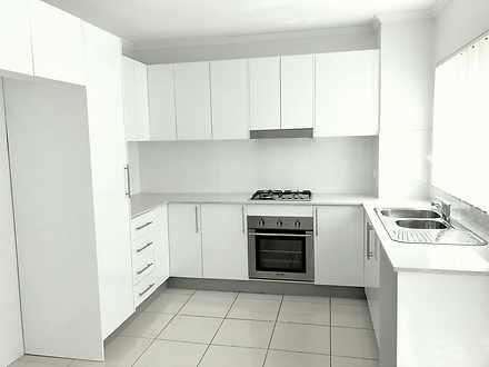 20/46 Mulgoa Road, Penrith 2750, NSW Apartment Photo