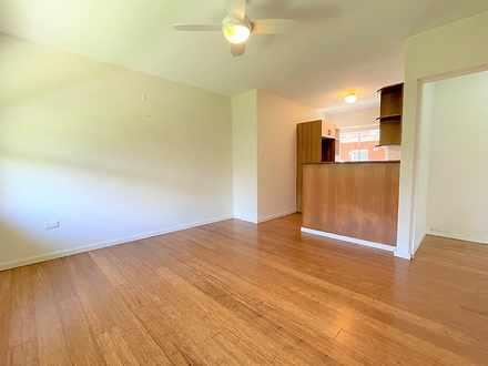 1/21 Flinders Road, Cronulla 2230, NSW Apartment Photo