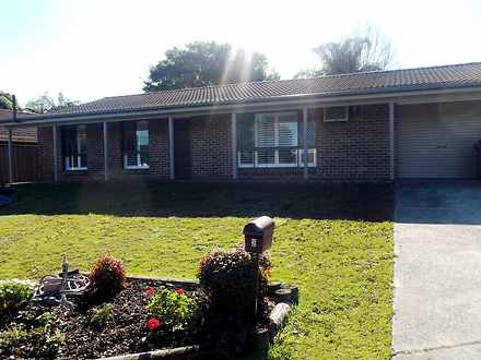2 Zora Place, Bateau Bay 2261, NSW House Photo