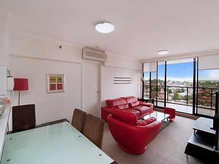 58/13-15 Hassall Street, Parramatta 2150, NSW Apartment Photo