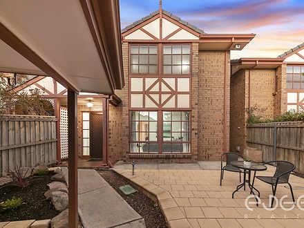8/10 Hopelands Court, Wynn Vale 5127, SA House Photo