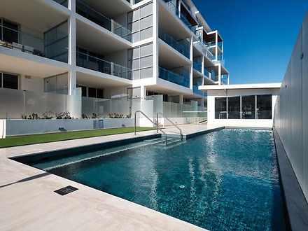 26/5 Reserve Street, Scarborough 6019, WA Apartment Photo