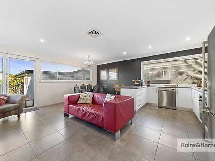 196 Memorial Avenue, Ettalong Beach 2257, NSW House Photo