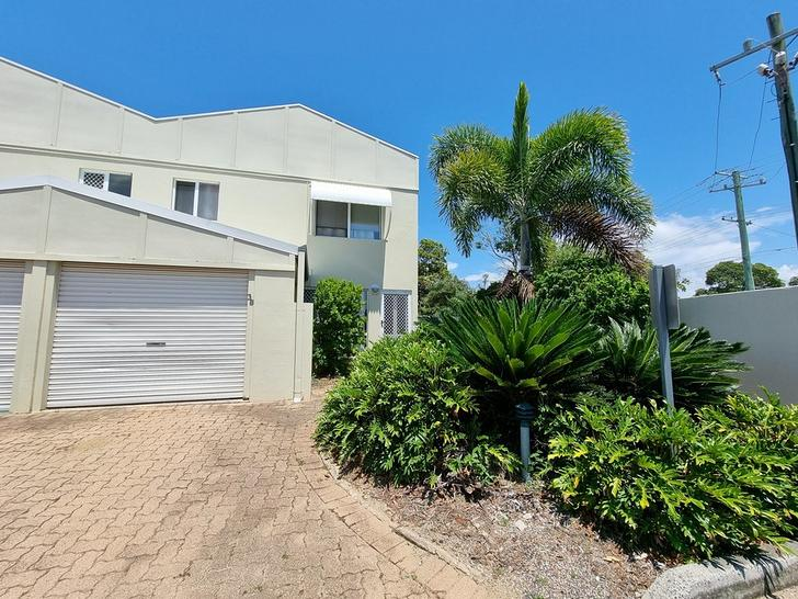 38/9 Allora Street, Waterford West 4133, QLD Townhouse Photo