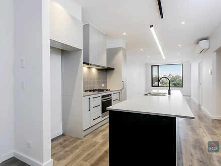 203/2 Parnta Avenue, Prospect 5082, SA Apartment Photo
