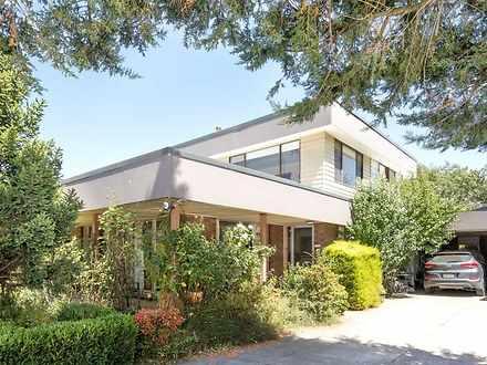 2 Kallioota Street, Alfredton 3350, VIC House Photo